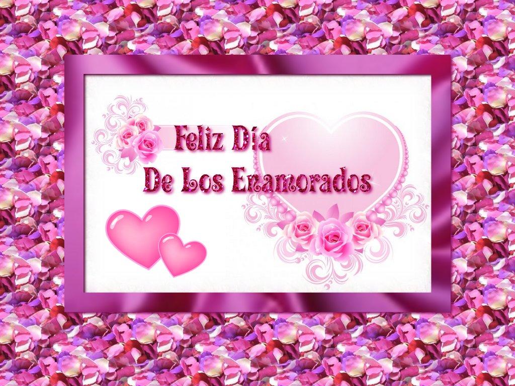 http://www.allabouthappylife.com/fondos_de_escritorio/san_valentin/feliz-dia-de-los-enamorados-fondo.jpg