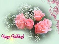 happy-birthday_3539.jpg