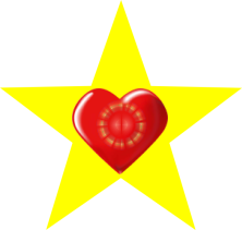 love star