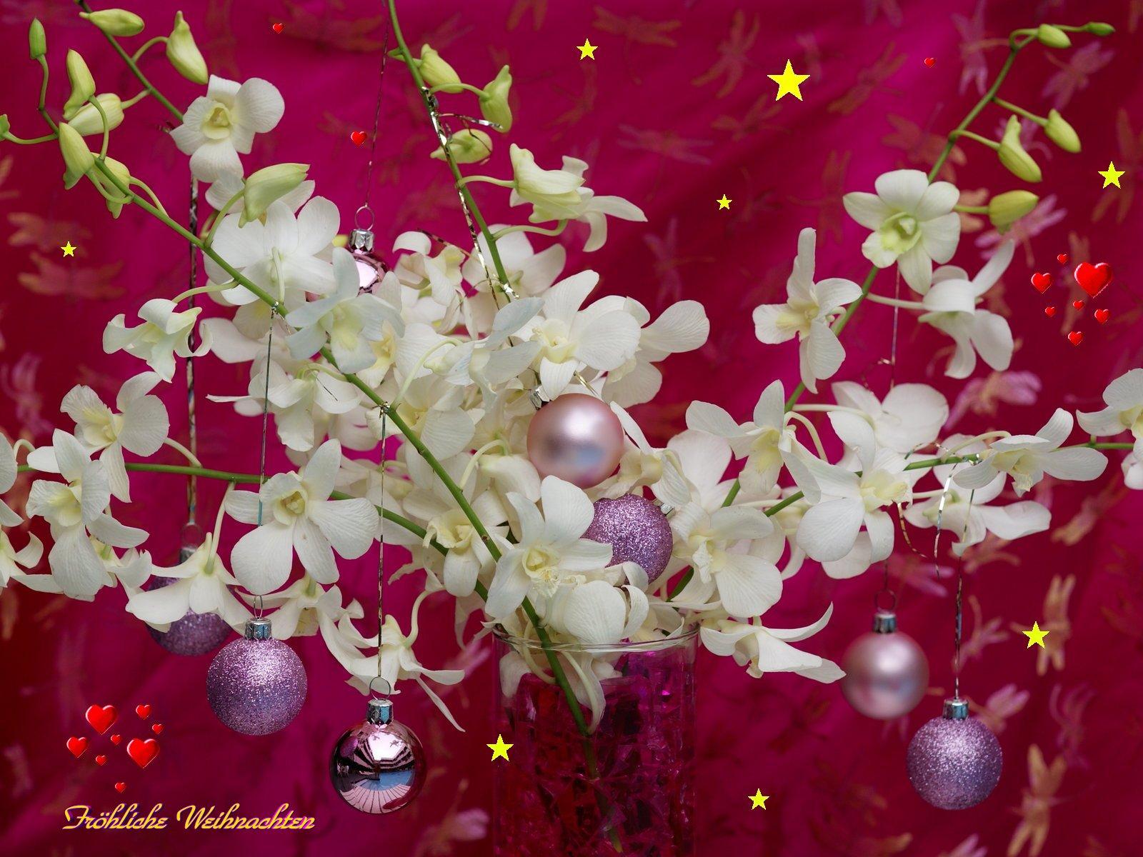 Weihnachten hintergrund bilder weihnachts desktop hintergrundbilder - Weihnachten wallpaper ...