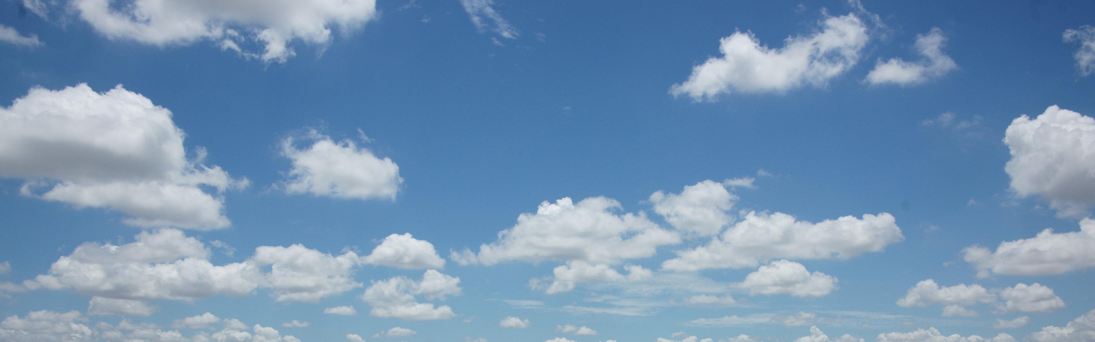 Group of Fotos Hintergrundbilder Wolken Gratis