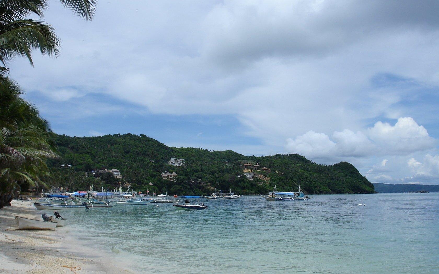 boracay beach hq wide -#main
