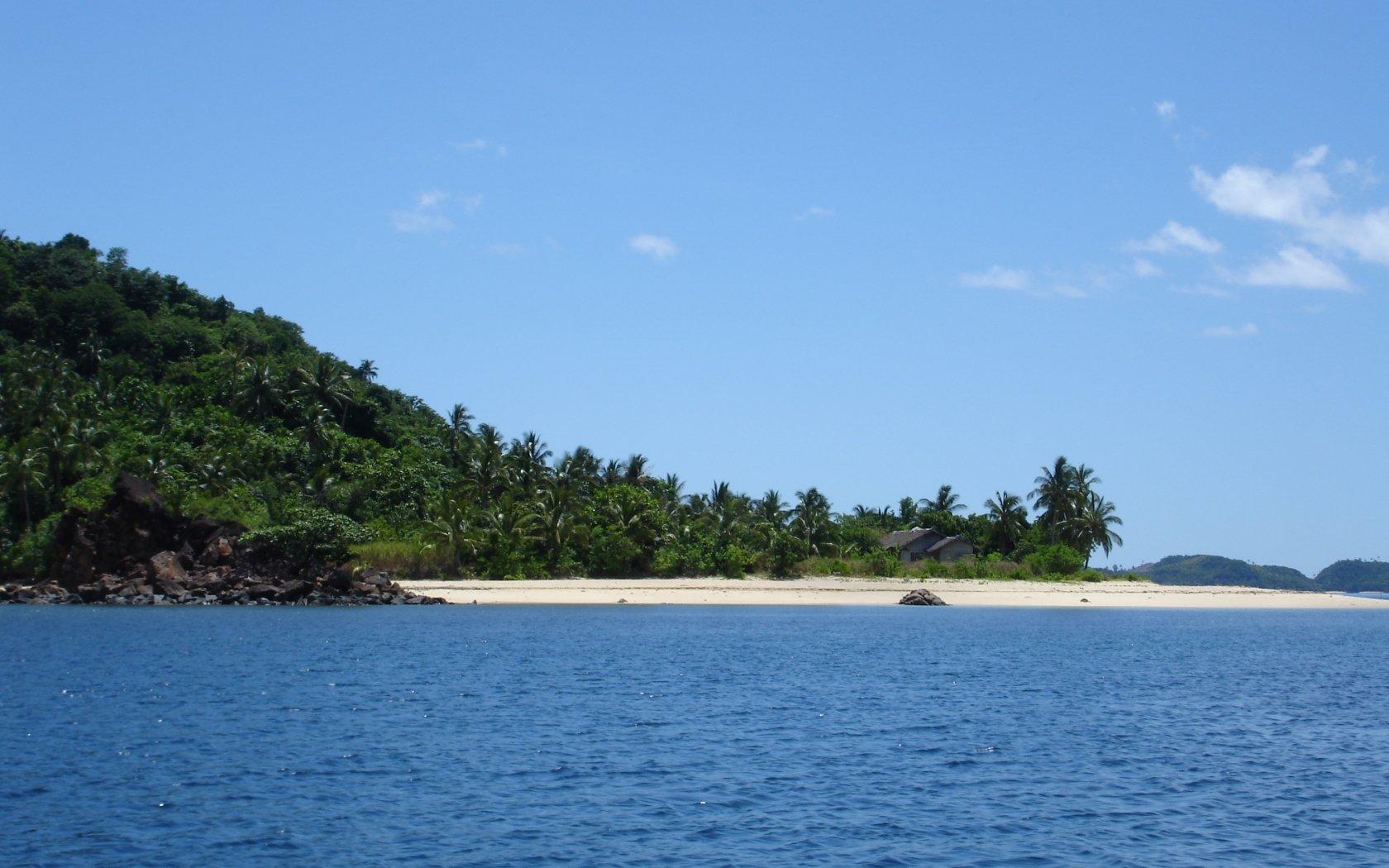 Playas más bellas - Playas más hermosas