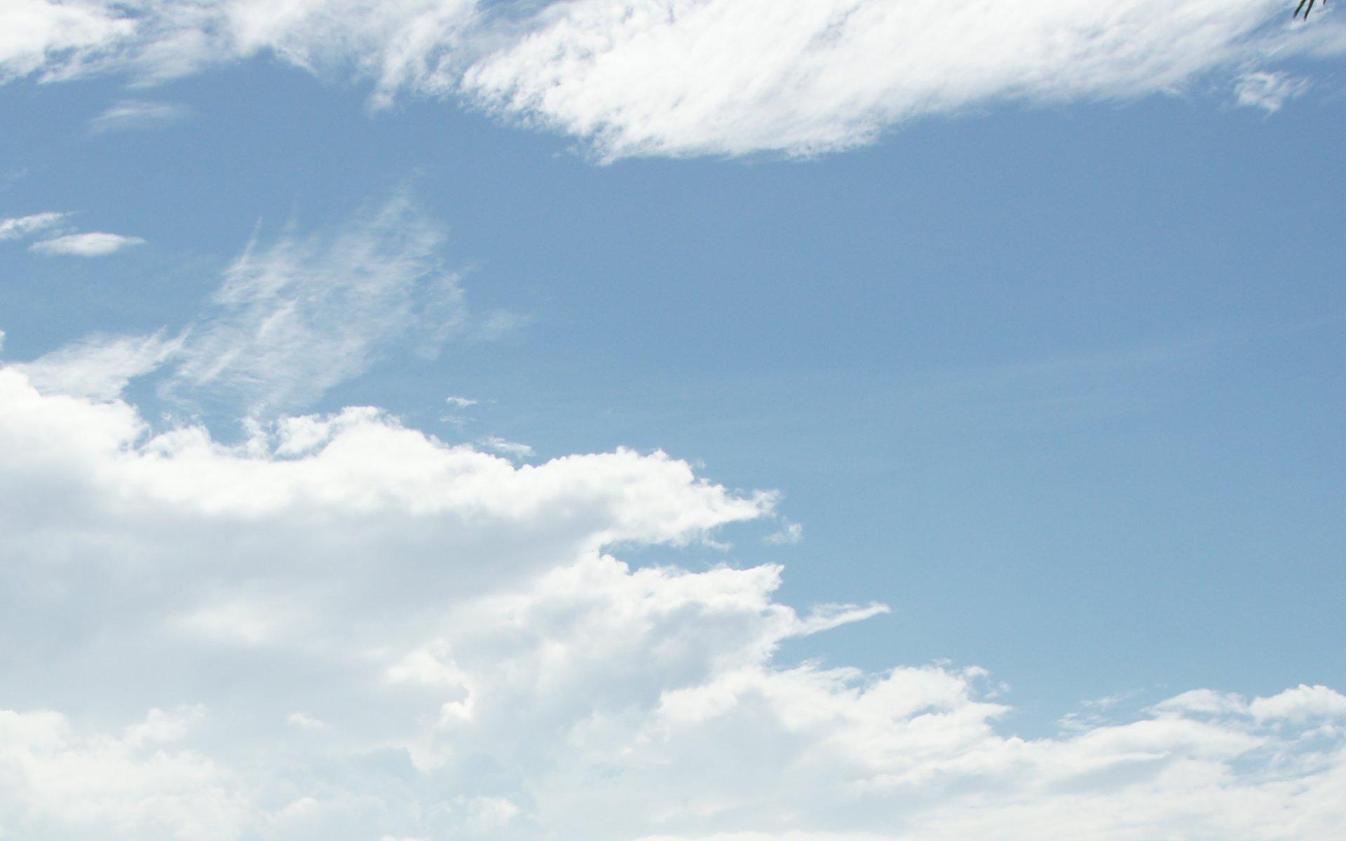 Sky Wallpapers: Sky Wallpaper Widescreen