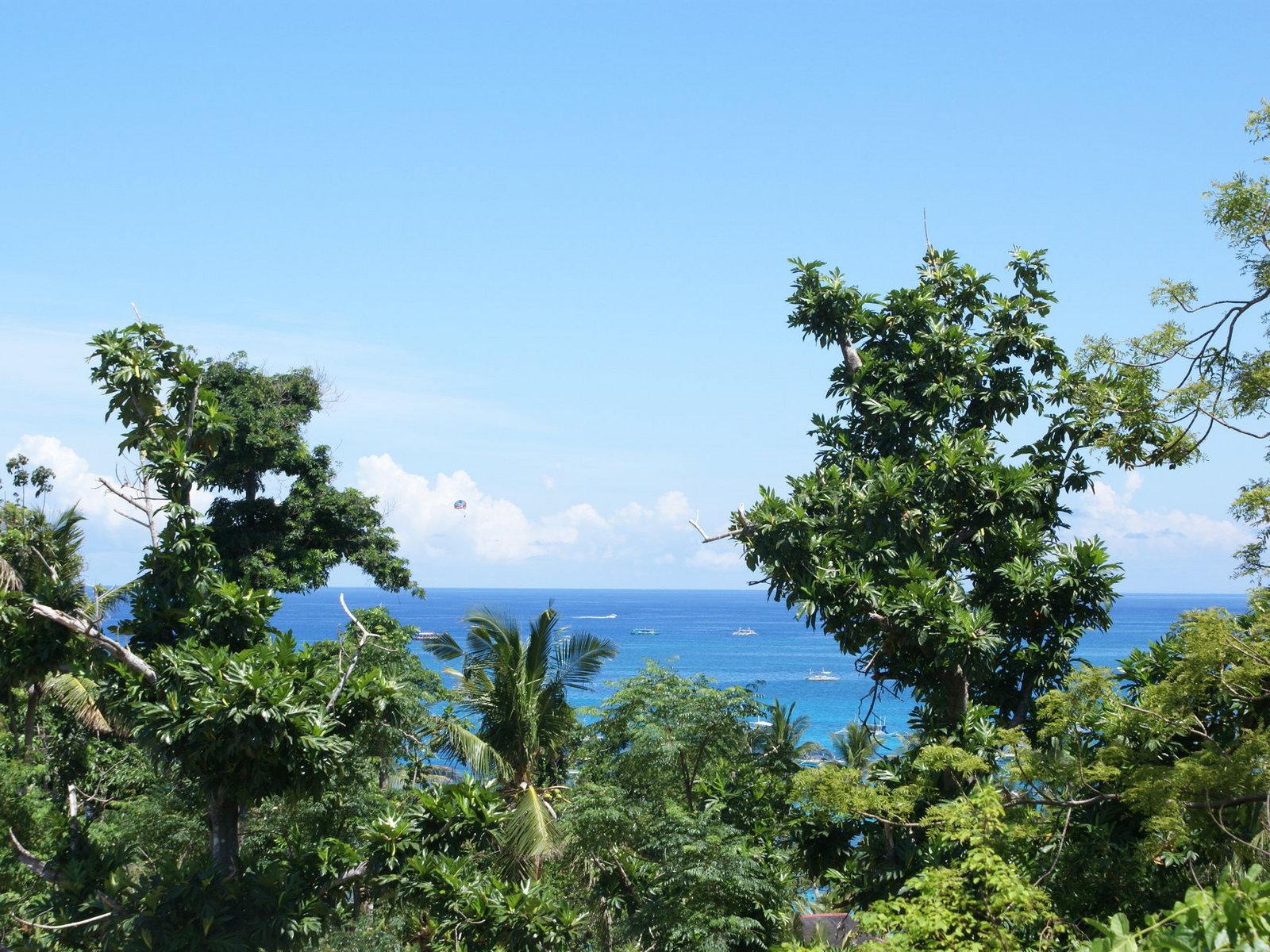 Картинки филиппинских островов