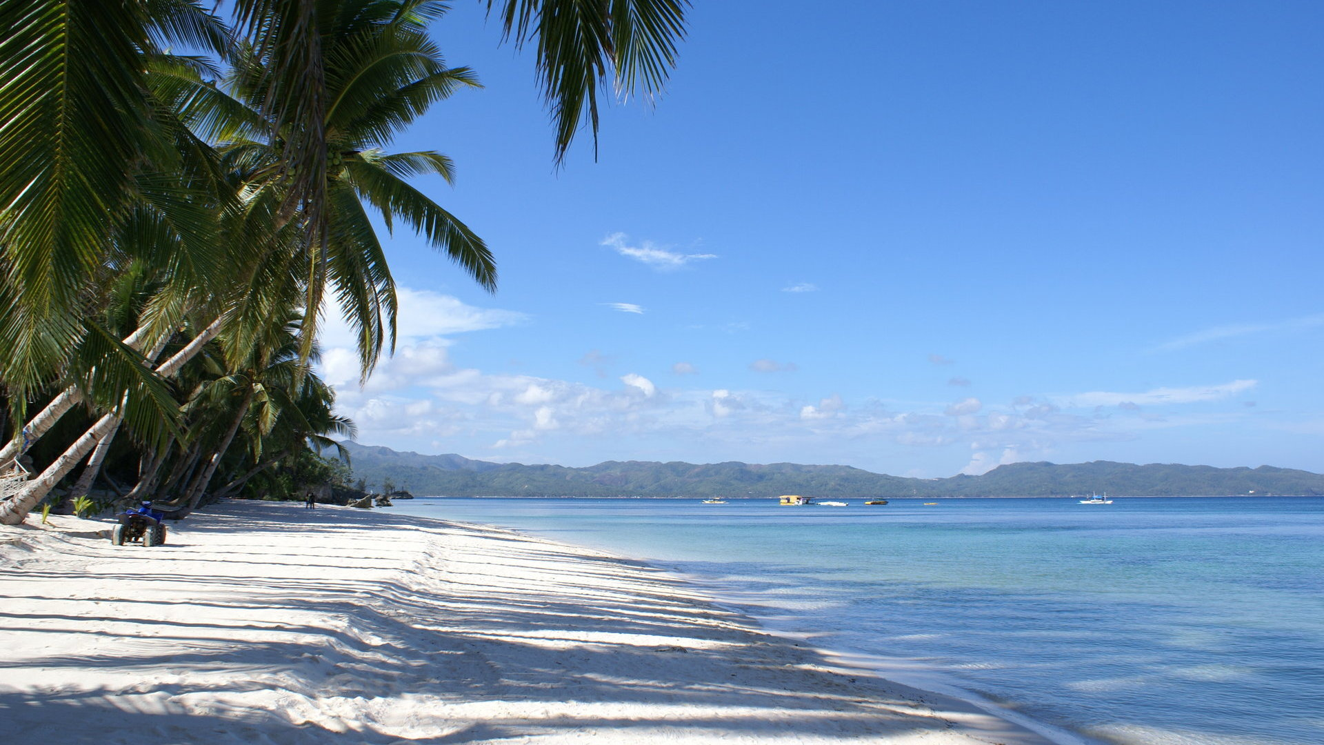 essay about boracay island Boracay philippines, is more than a jewel, come and see for yourself.
